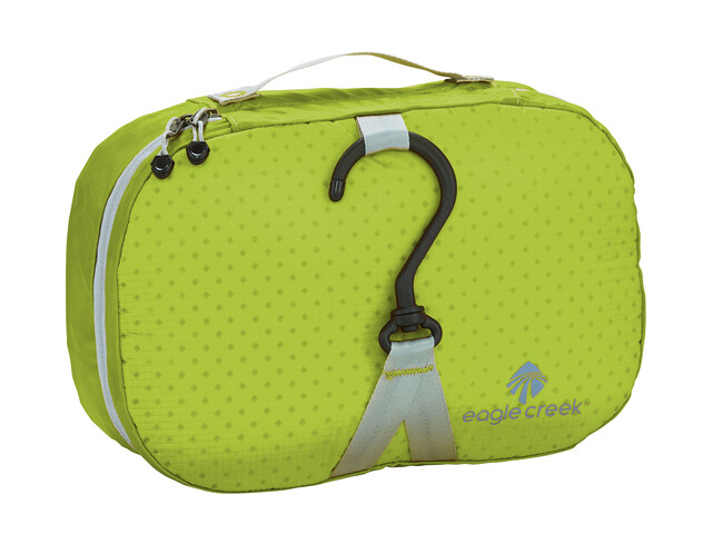 Eagle Creek Pack-It Specter Wallaby Bag Small strobe green